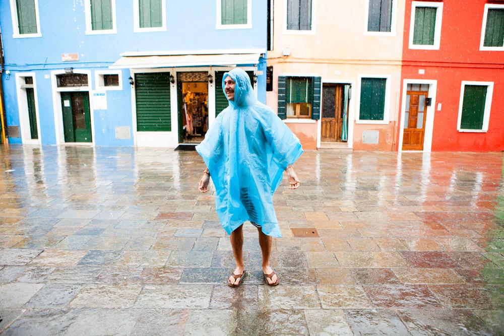 Venice Blog-44.jpg
