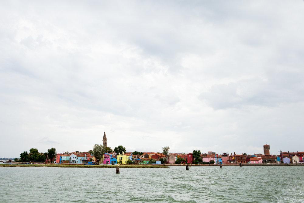 Venice Blog-46.jpg