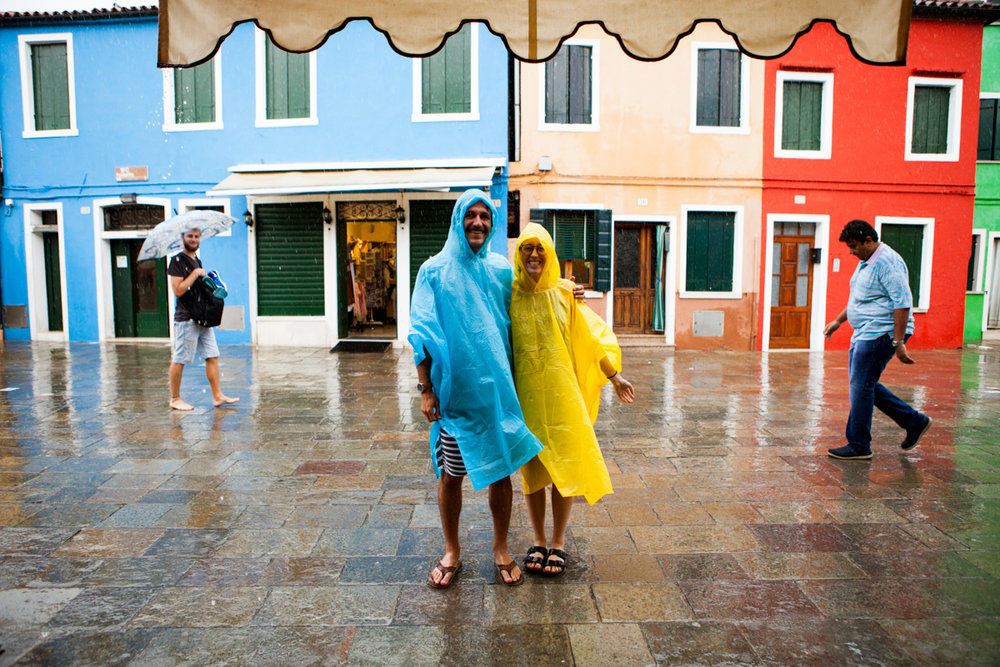 Venice Blog-45.jpg