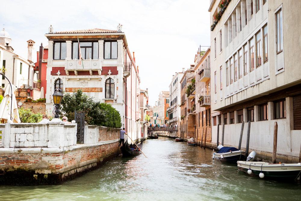 Venice Blog-54.jpg