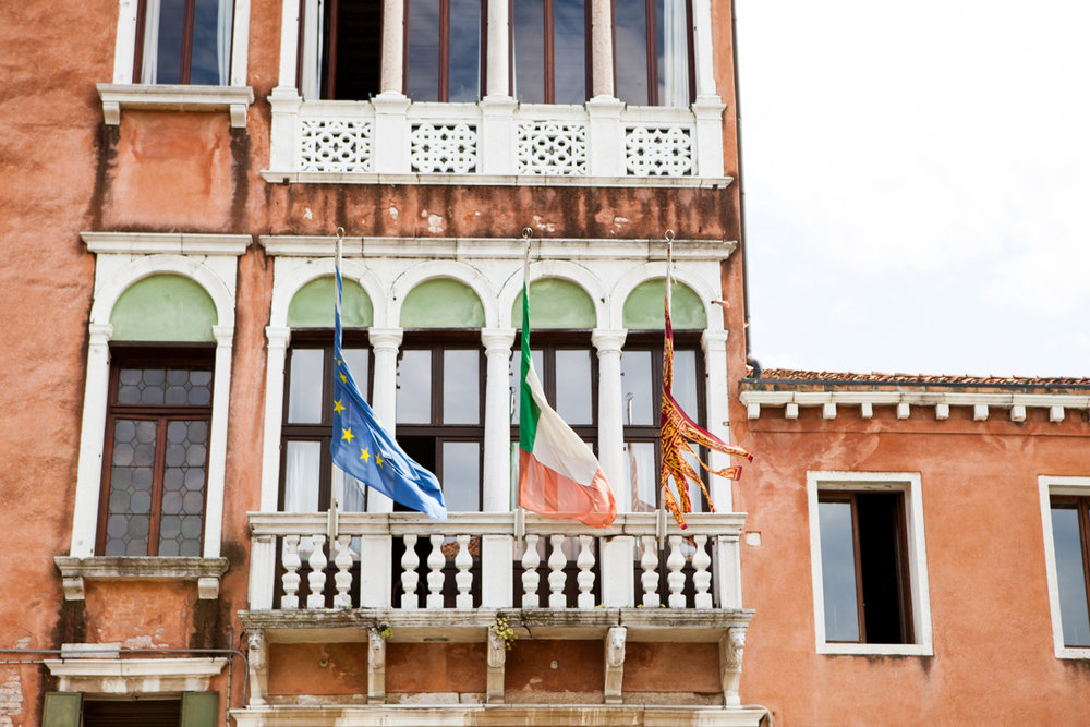 Venice Blog-55.jpg
