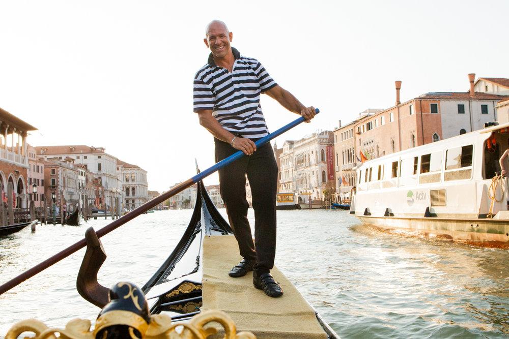 Venice Blog-58.jpg