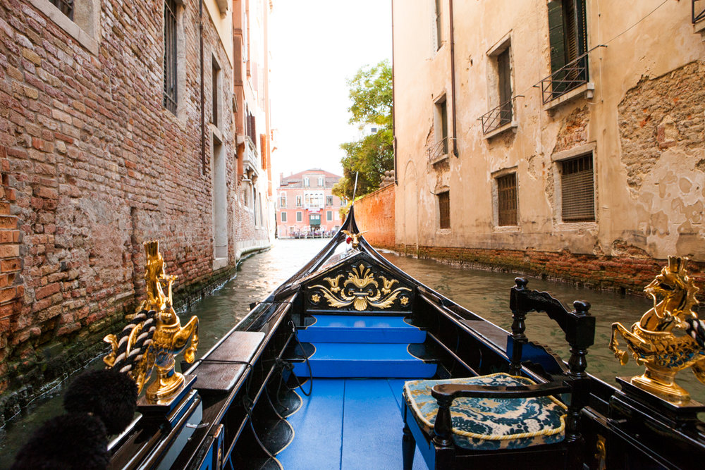 Venice Blog-57.jpg