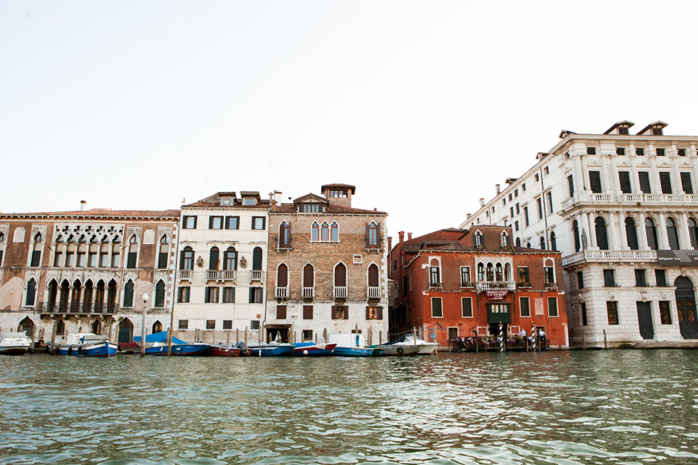 Venice Blog-59.jpg