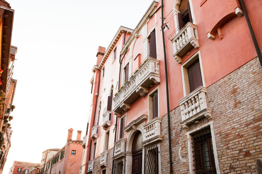 Venice Blog-60.jpg