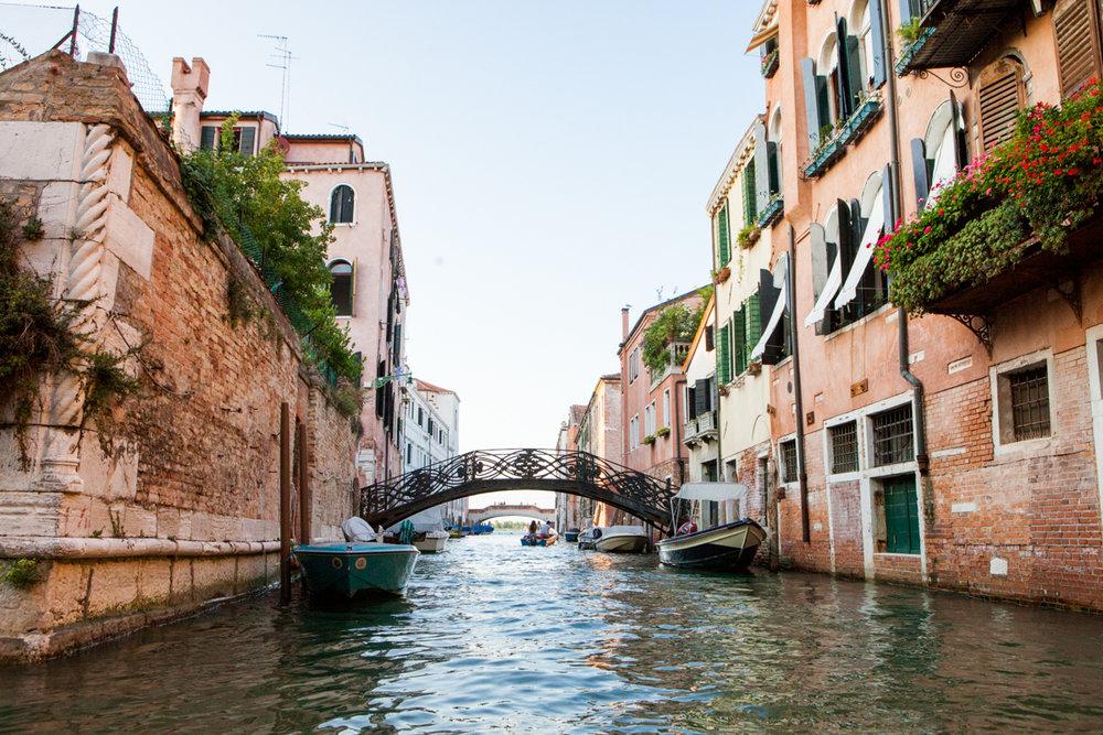 Venice Blog-61.jpg