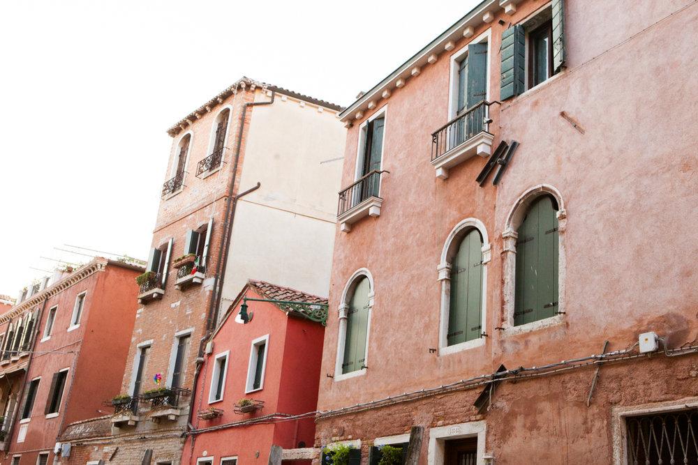 Venice Blog-62.jpg