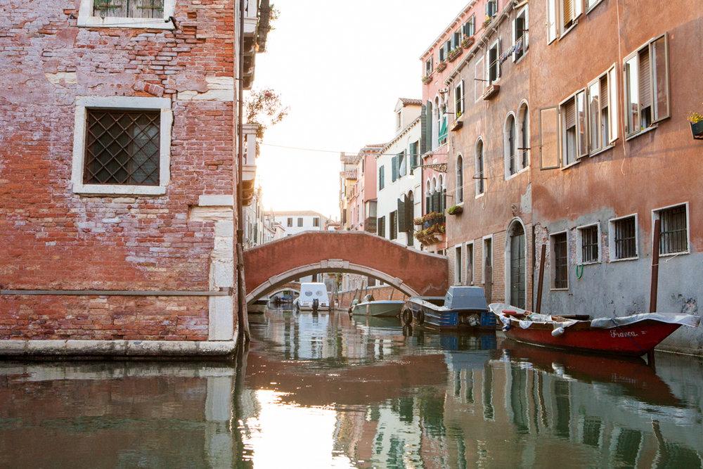 Venice Blog-63.jpg