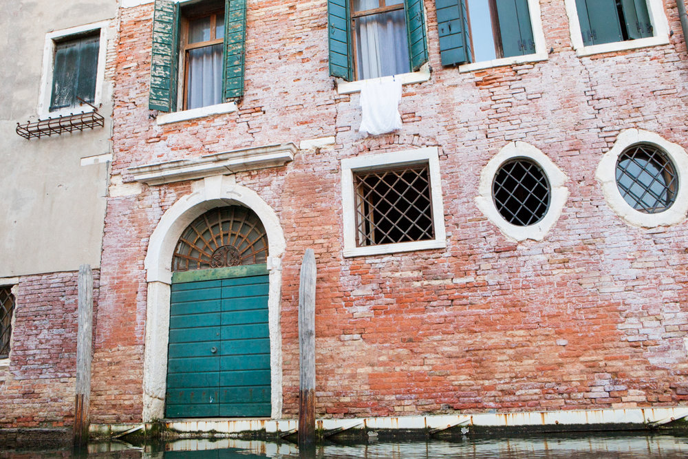 Venice Blog-64.jpg