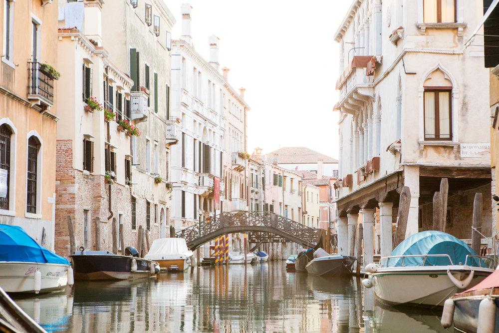 Venice Blog-65.jpg
