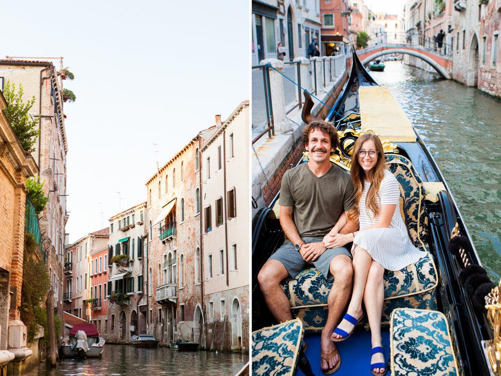 Venice Blog-66.jpg