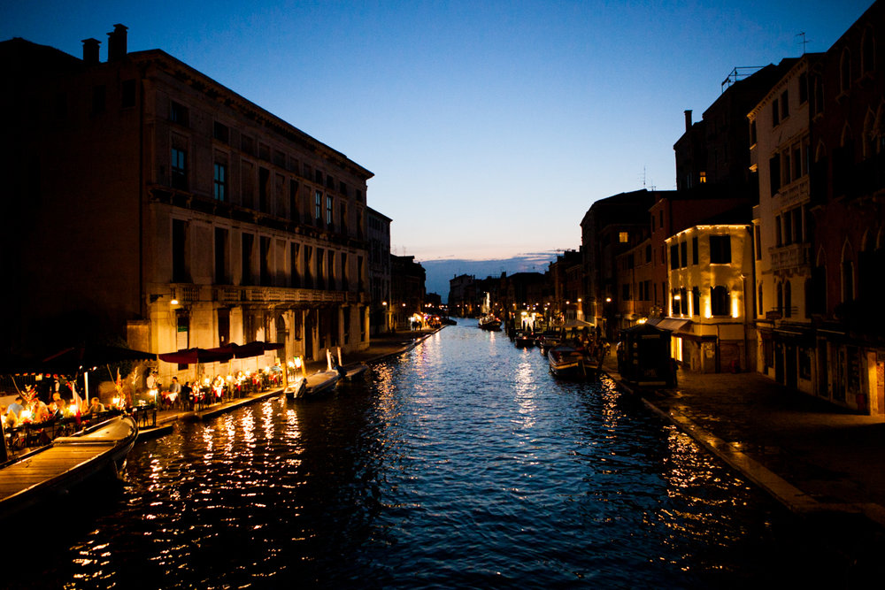 Venice Blog-70.jpg