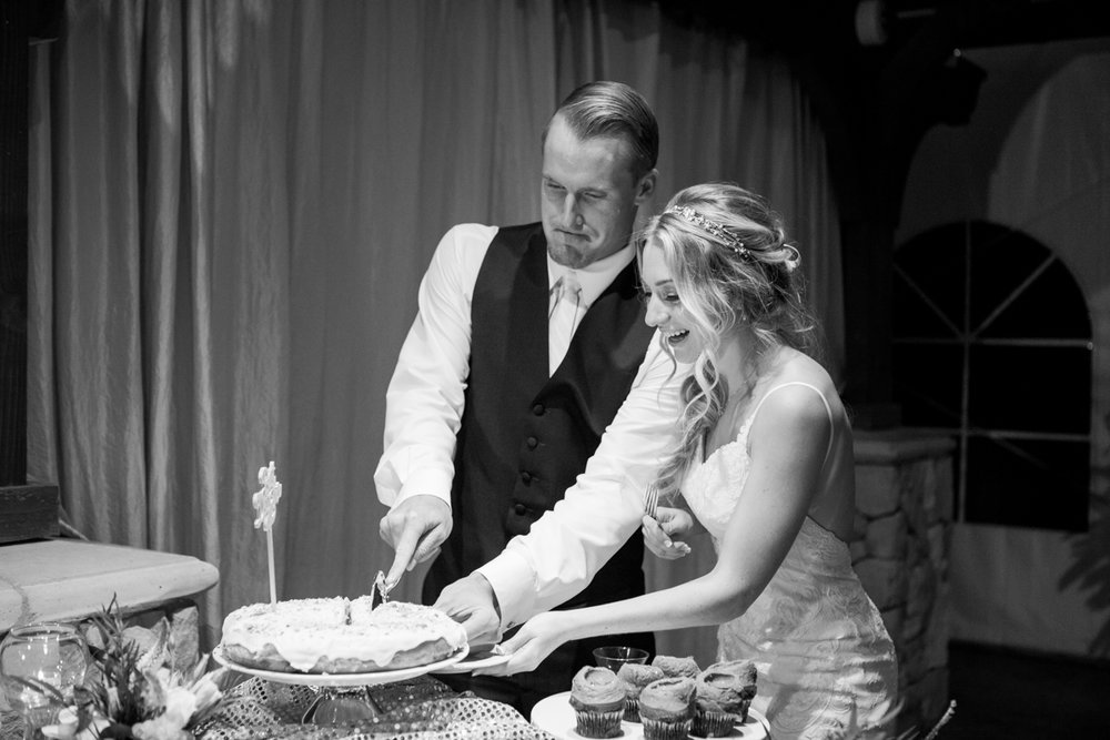 Nate & Jonai Wed Blog-64.jpg