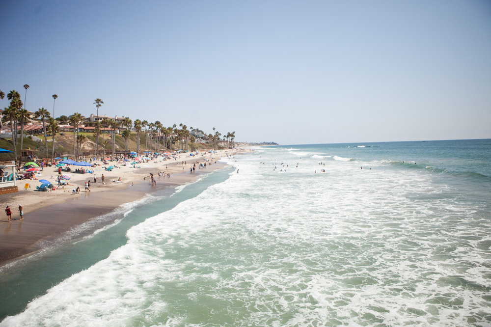 San Clemente-8.jpg