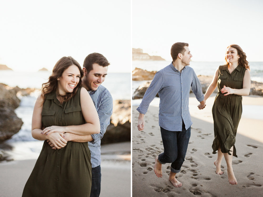 Caitlin & Jason Engagement Blog-30.jpg