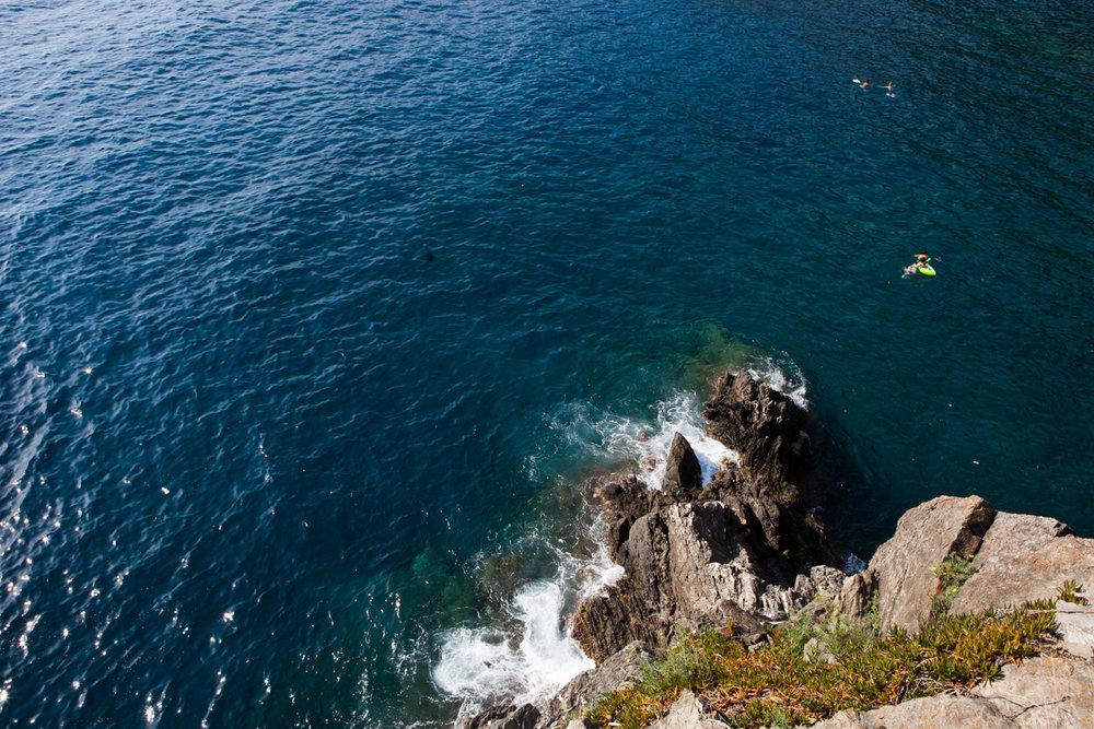 Cinque Terre Blog-15.jpg
