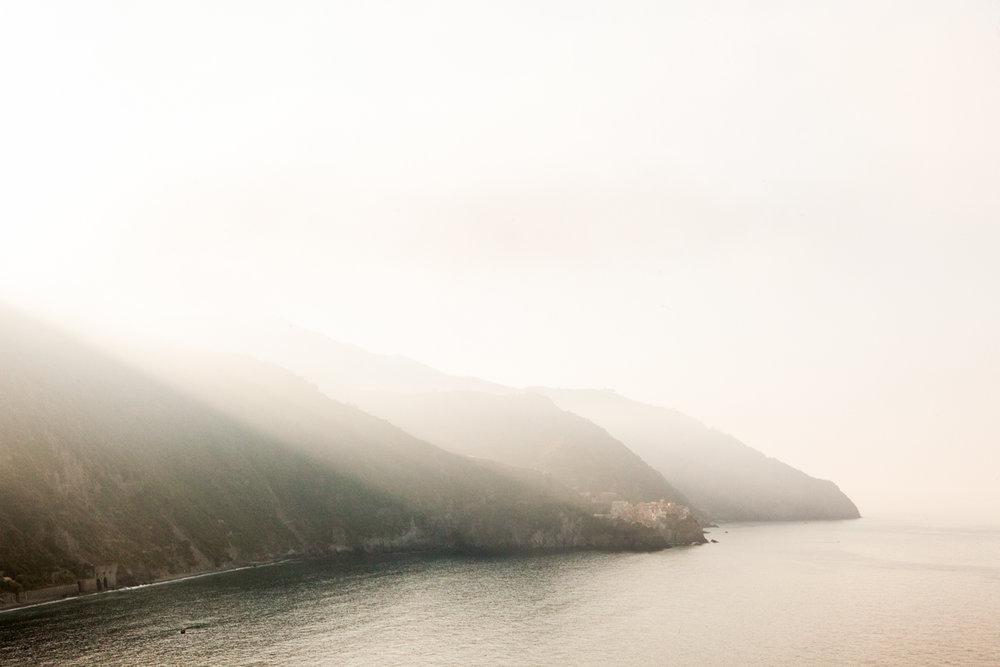 Cinque Terre Blog-22.jpg
