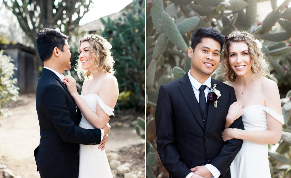 Daniel + Kelsie Blog-28.jpg