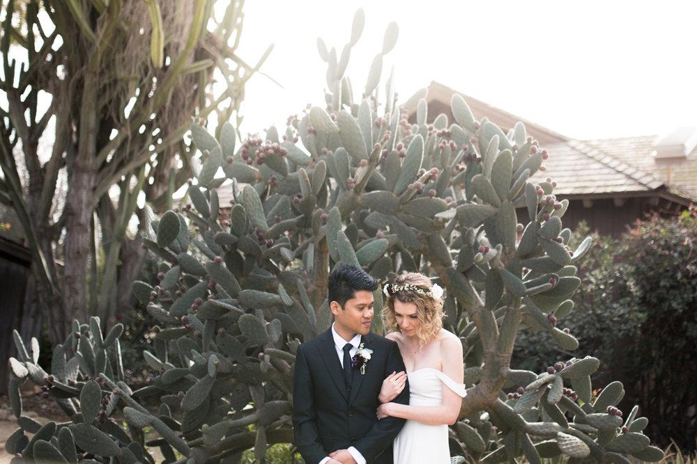 Daniel + Kelsie Blog-29.jpg