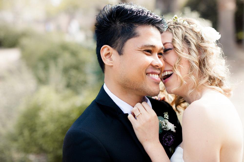 Daniel + Kelsie Blog-30.jpg