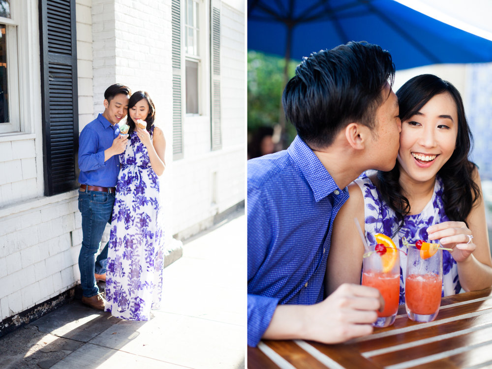 Marissa & Michael Engagement Blog-5.jpg