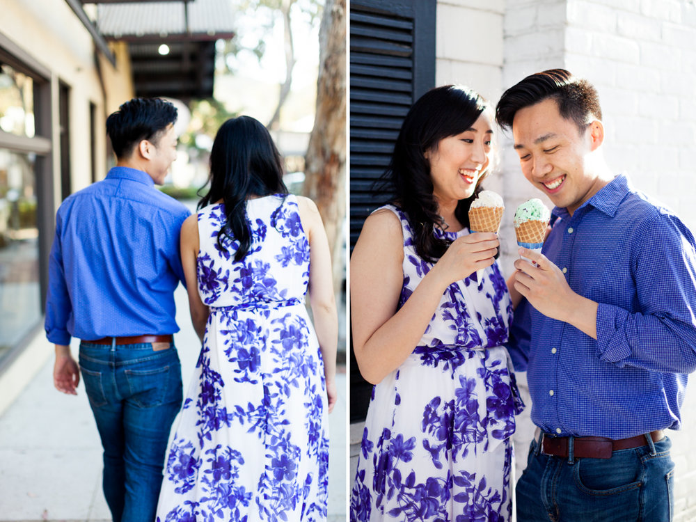 Marissa & Michael Engagement Blog-3.jpg