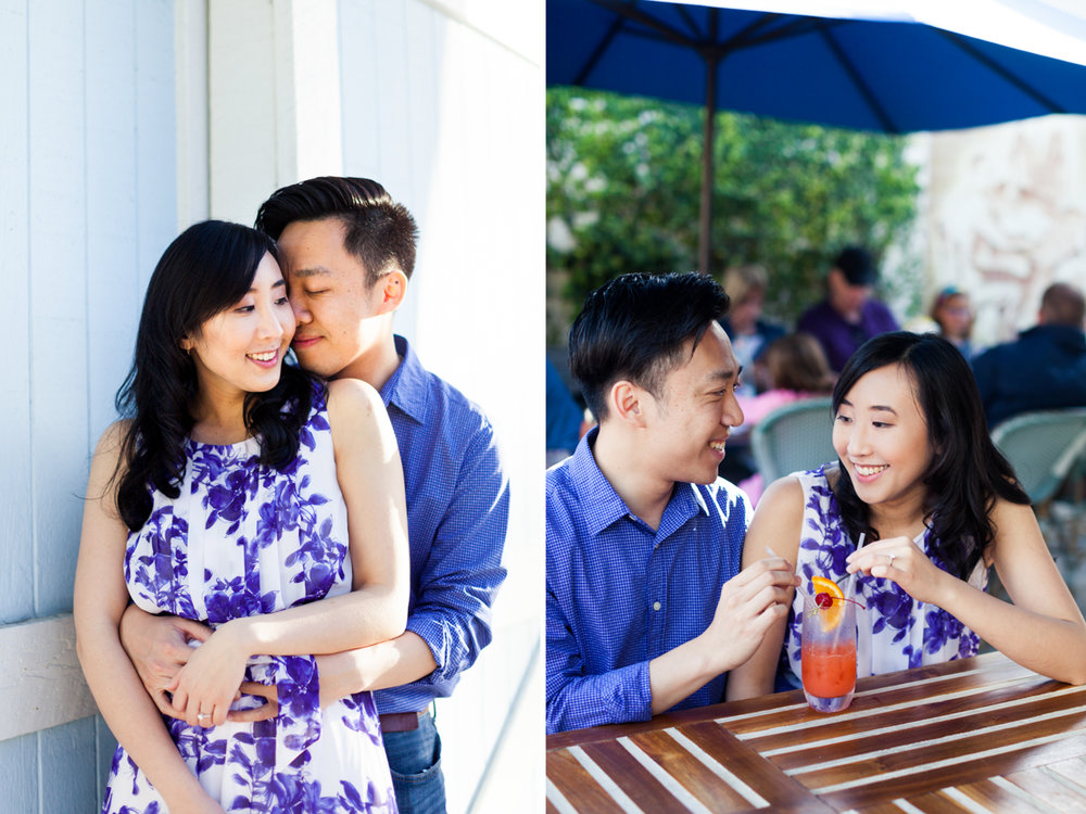 Marissa & Michael Engagement Blog-11.jpg