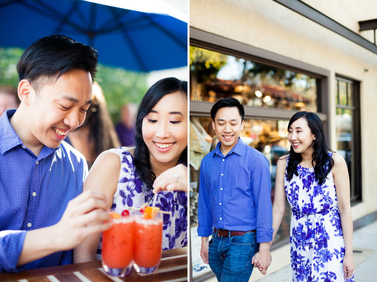Marissa & Michael Engagement Blog-14.jpg