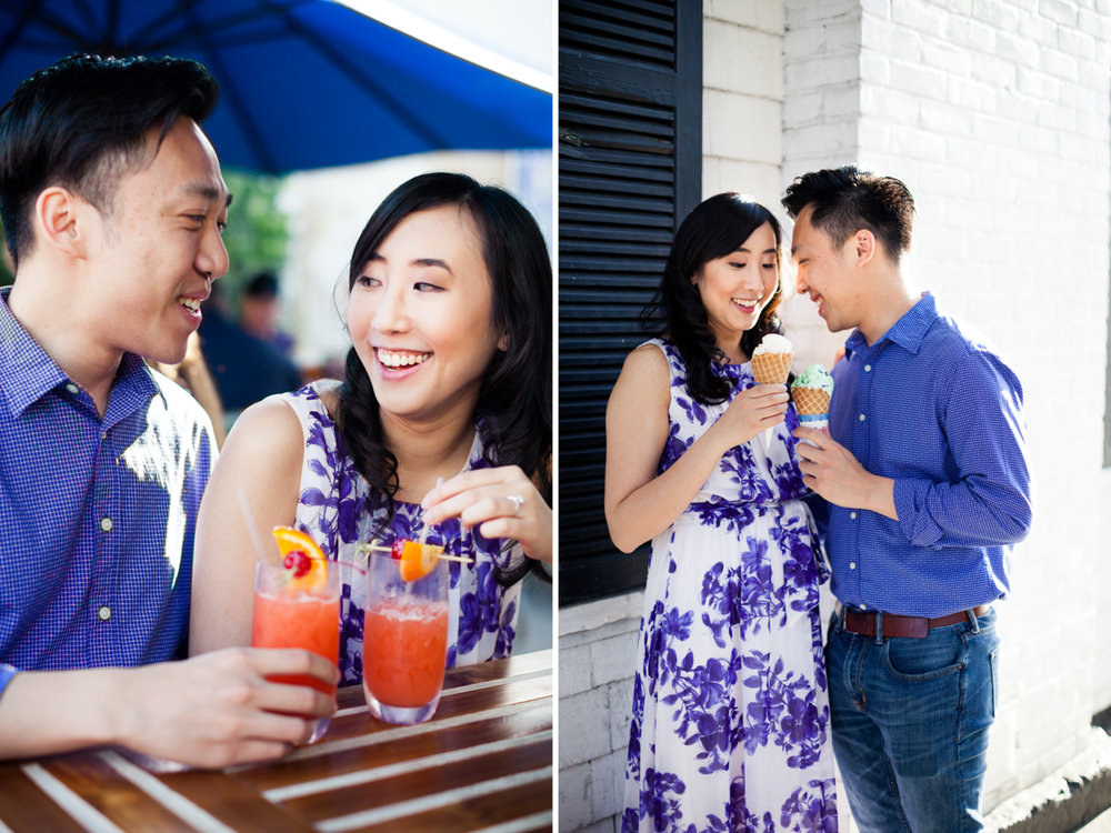 Marissa & Michael Engagement Blog-18.jpg