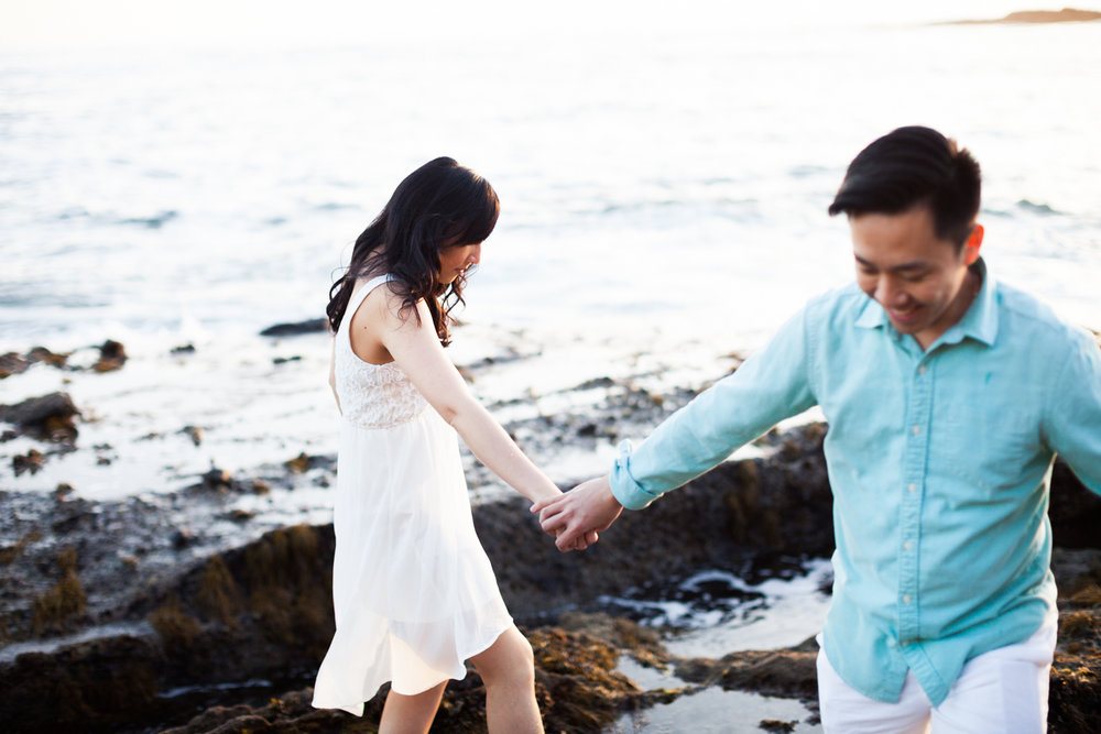 Marissa & Michael Engagement Blog-30.jpg