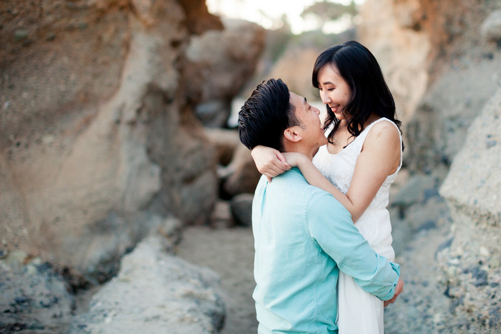 Marissa & Michael Engagement Blog-48.jpg