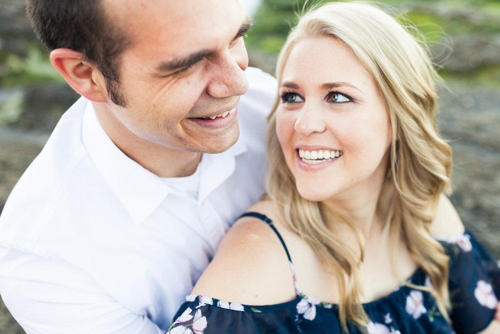 Heather & Cameron Blog-32.jpg