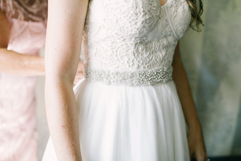 Jill + Chris Wedding Blog-13.jpg