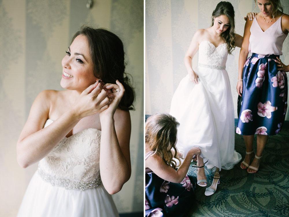Jill + Chris Wedding Blog-14.jpg