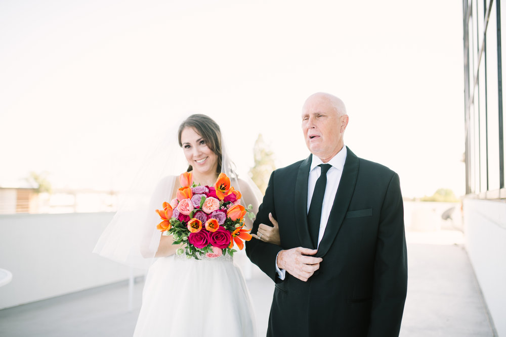 Jill + Chris Wedding Blog-28.jpg