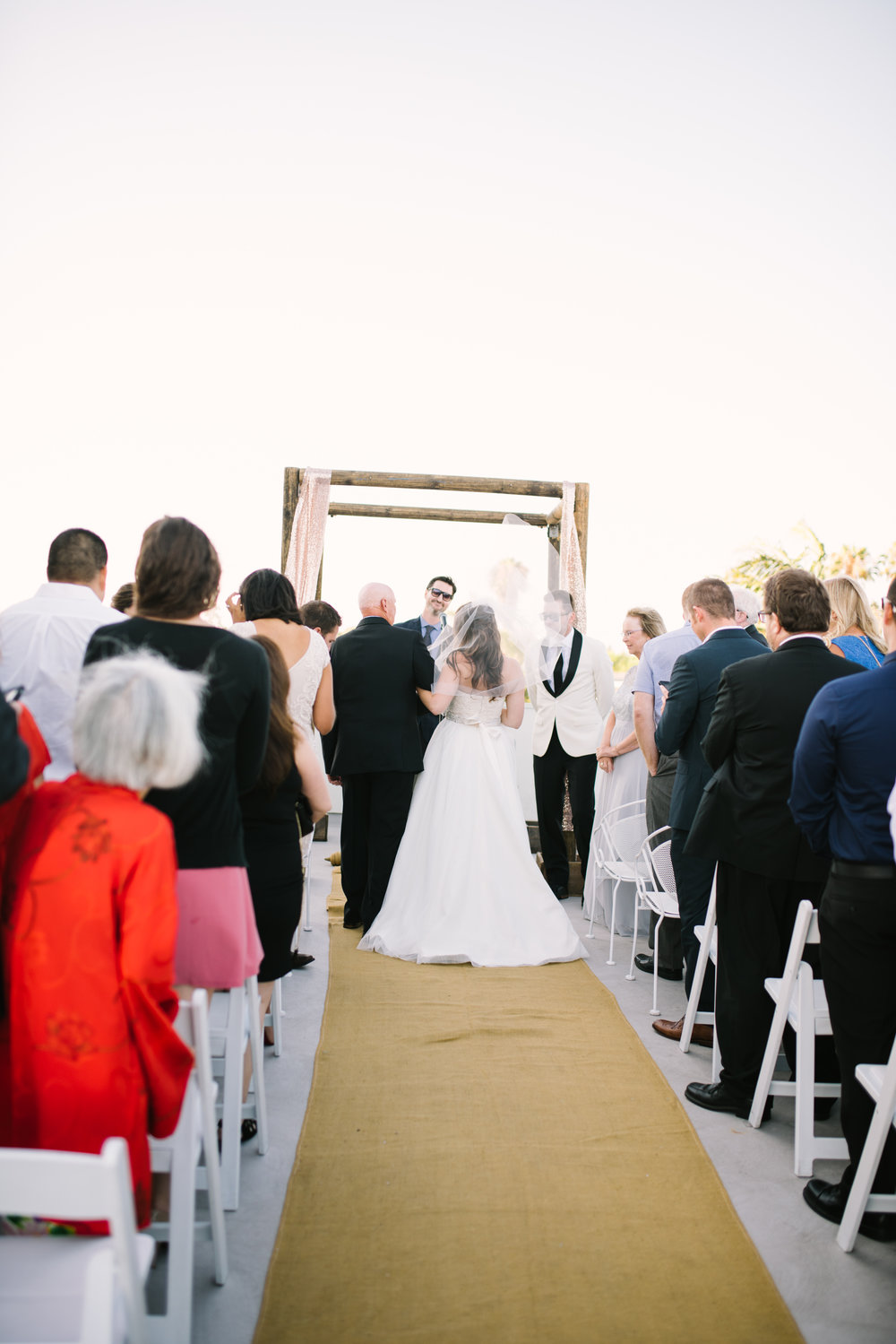 Jill + Chris Wedding Blog-31.jpg