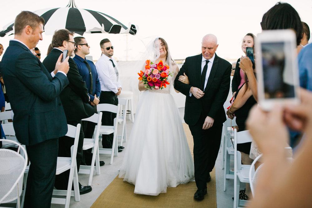 Jill + Chris Wedding Blog-30.jpg