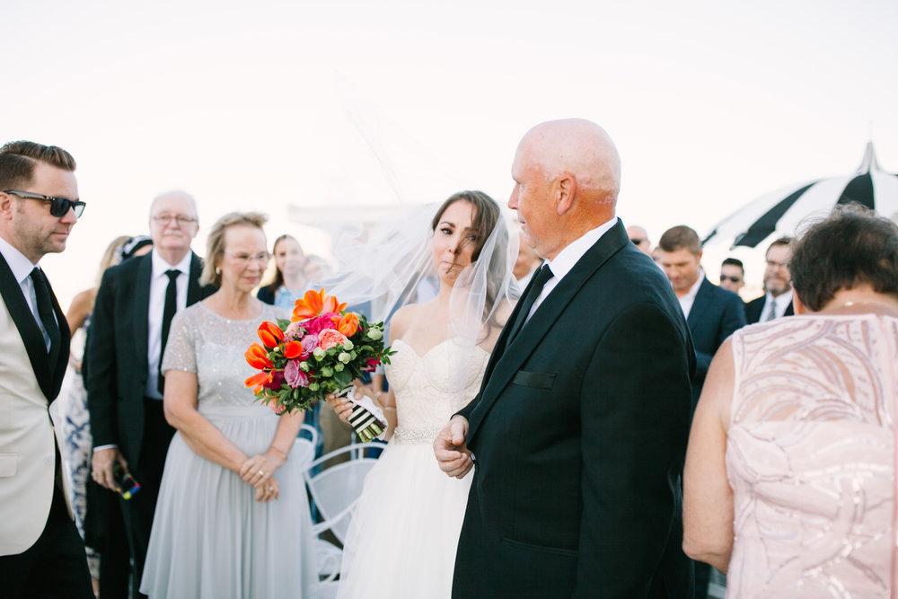 Jill + Chris Wedding Blog-32.jpg