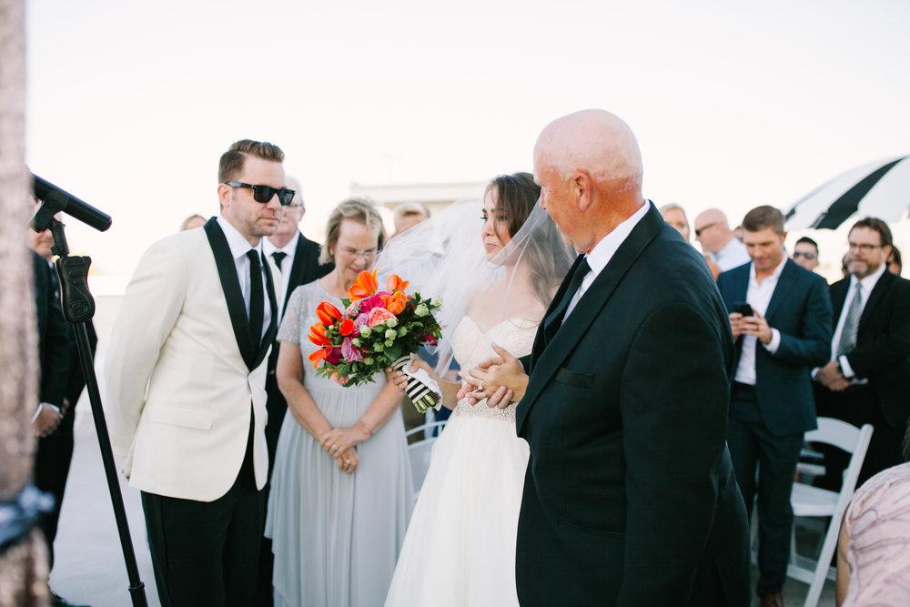 Jill + Chris Wedding Blog-33.jpg