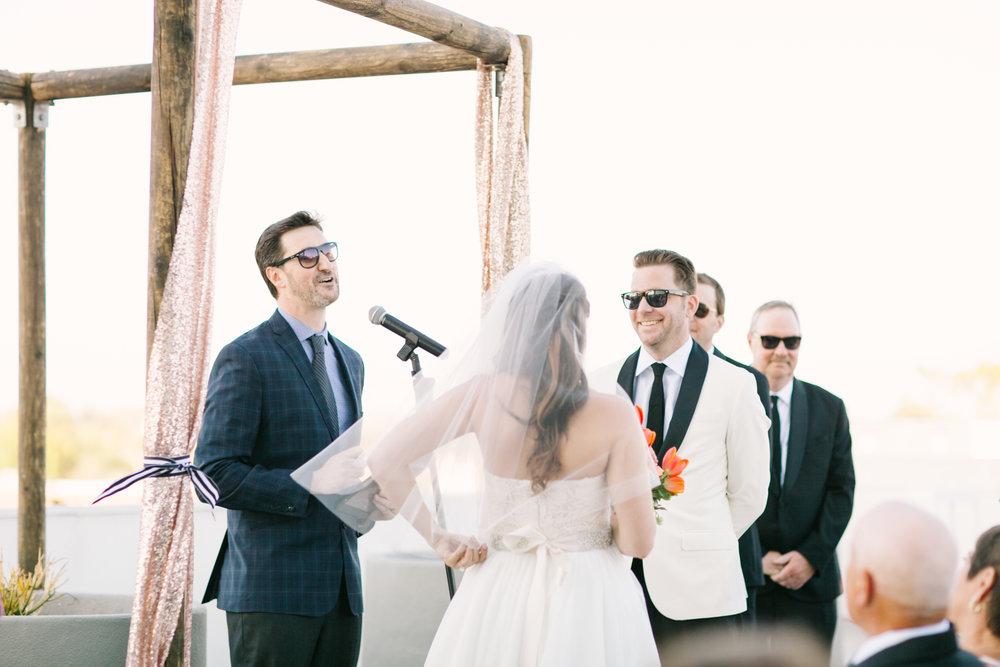 Jill + Chris Wedding Blog-34.jpg