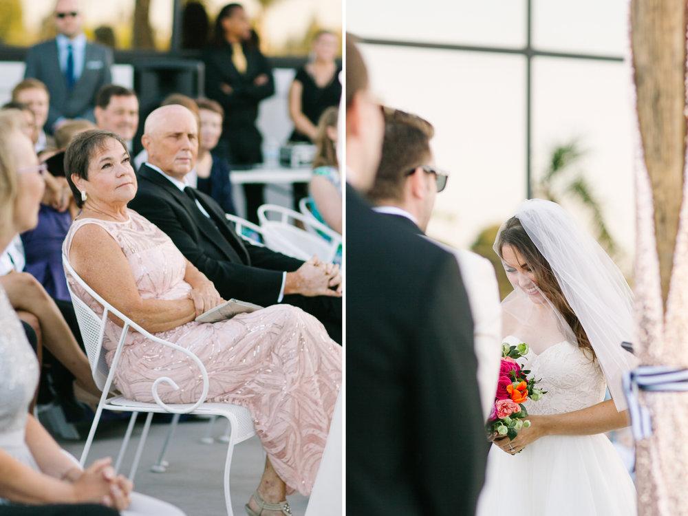 Jill + Chris Wedding Blog-35.jpg