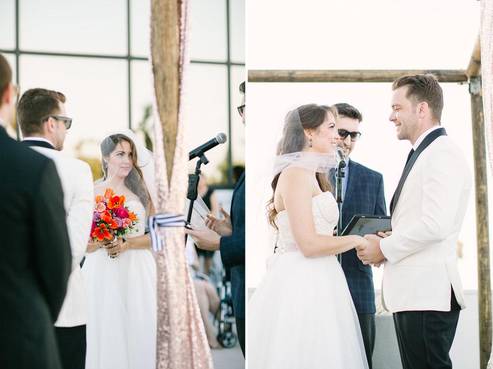 Jill + Chris Wedding Blog-37.jpg