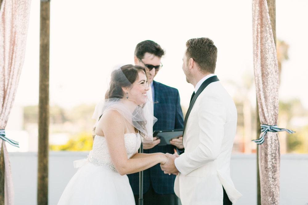 Jill + Chris Wedding Blog-41.jpg