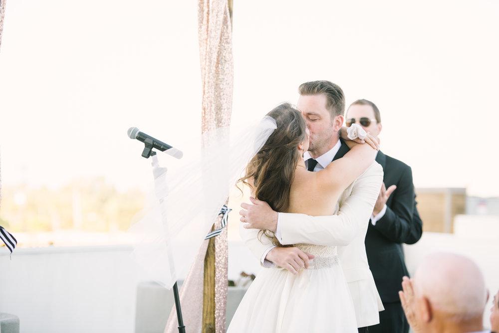 Jill + Chris Wedding Blog-45.jpg