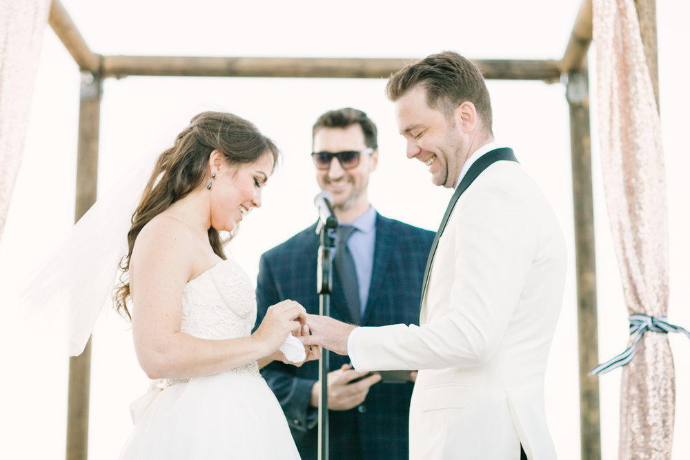 Jill + Chris Wedding Blog-44.jpg