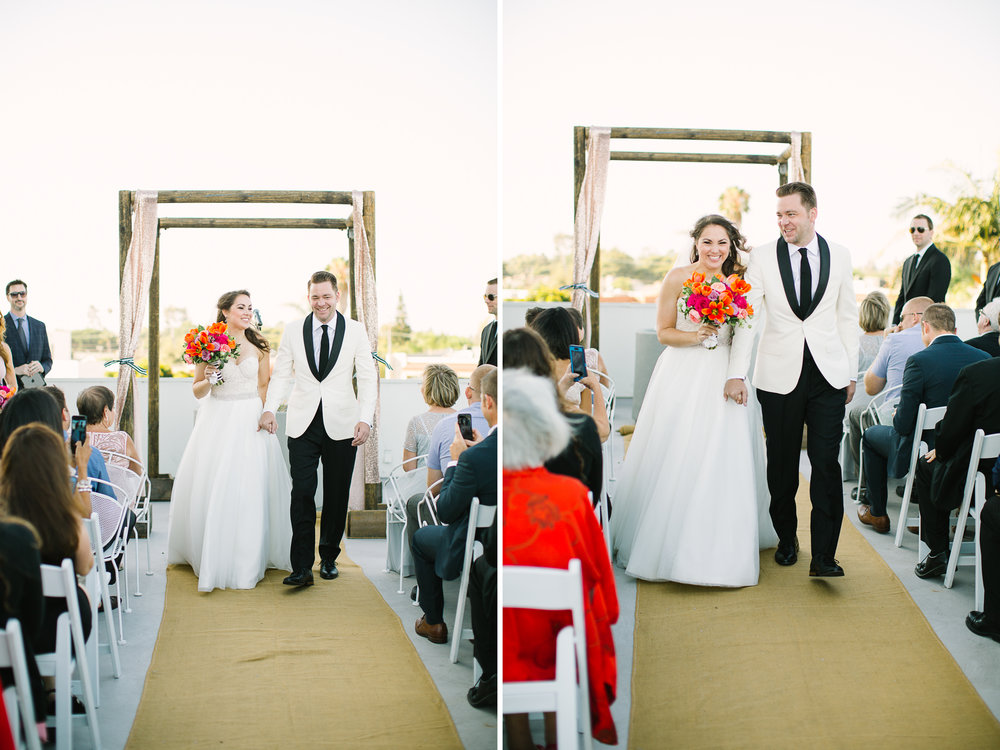 Jill + Chris Wedding Blog-48.jpg