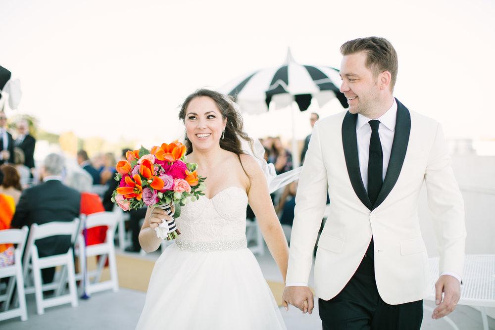 Jill + Chris Wedding Blog-49.jpg