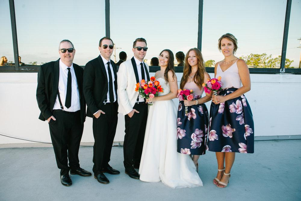 Jill + Chris Wedding Blog-51.jpg