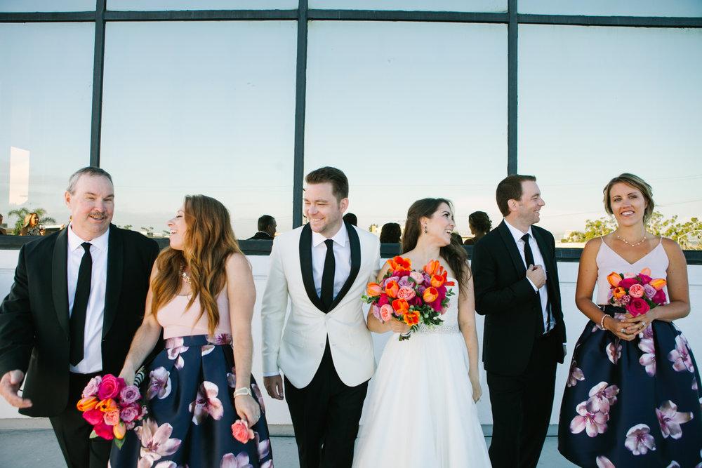 Jill + Chris Wedding Blog-52.jpg