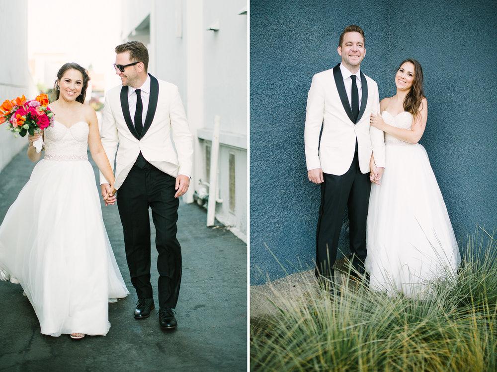 Jill + Chris Wedding Blog-55.jpg